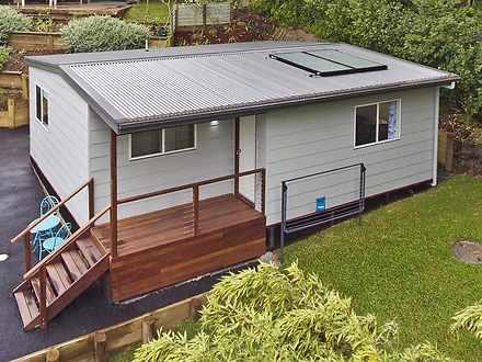 54A Yeramba Crescent, Terrigal 2260, NSW House Photo