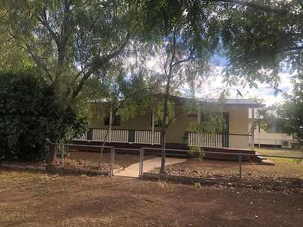 49 Zeller Street, Chinchilla 4413, QLD House Photo
