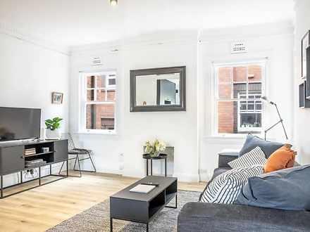 3/35 Whistler Street, Manly 2095, NSW Apartment Photo