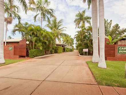 11/37 Taylor Road, Cable Beach 6726, WA Apartment Photo