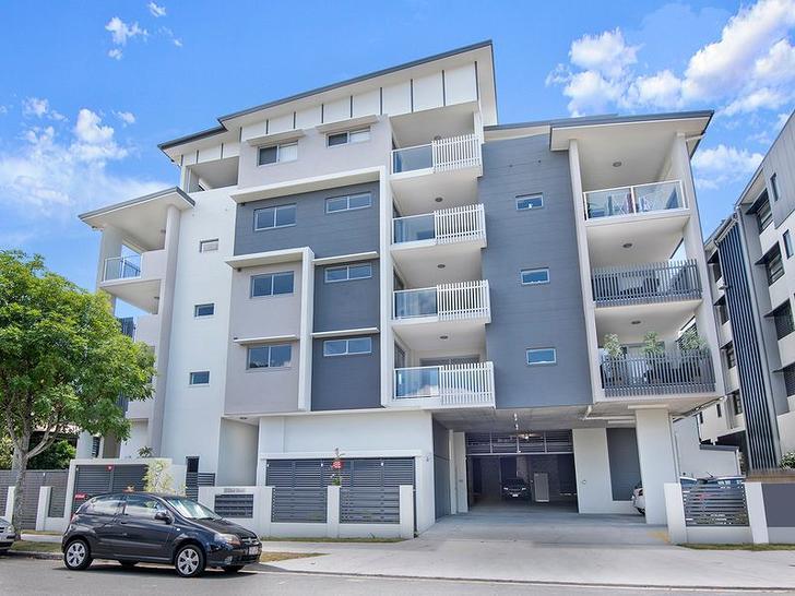 8/11 Eton Street, Nundah 4012, QLD Apartment Photo