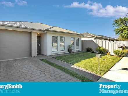 51 Hawker Avenue, Plympton Park 5038, SA House Photo
