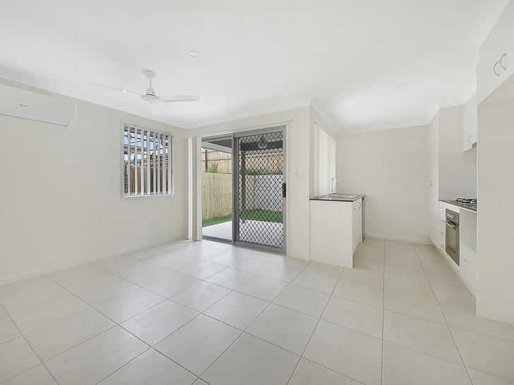 1/64 Logan Reserve Road, Waterford West 4133, QLD House Photo