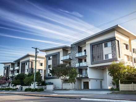 ID: 2649953/132 Osborne Road, Mitchelton 4053, QLD Apartment Photo