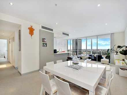 1605/45 Bowman Street, Pyrmont 2009, NSW Apartment Photo