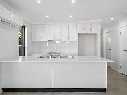 2/11A Bothwell Street, Newtown 4350, QLD Unit Photo