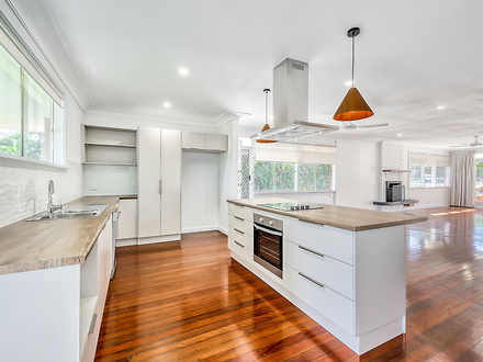 35 Feez Street, Yeronga 4104, QLD House Photo