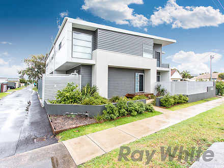 2/29 Nile Street, Mayfield 2304, NSW Townhouse Photo
