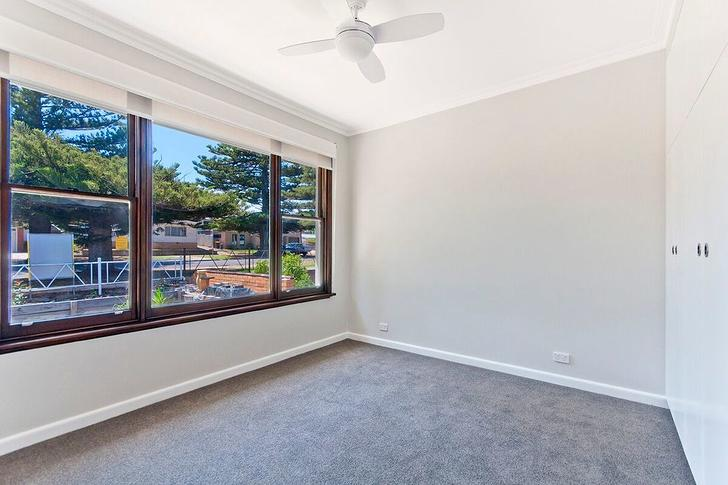 1/9 Timor Street, Warrnambool 3280, VIC Unit Photo