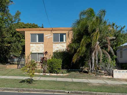 2/50 Gainsborough Street, Moorooka 4105, QLD Unit Photo