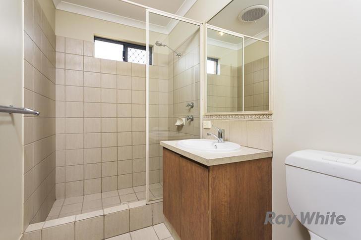 1/27 Ashburton Street, Bentley 6102, WA House Photo