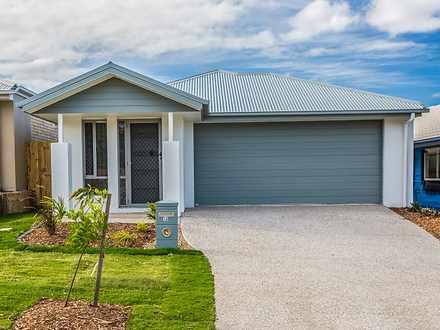 16 Hillard Street, Yarrabilba 4207, QLD House Photo