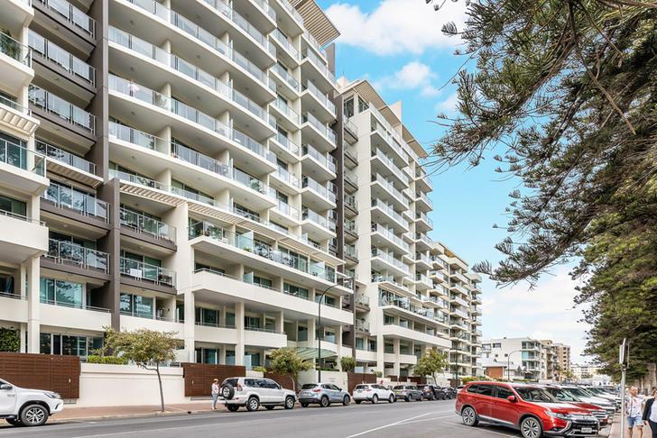 513/27 Colley Terrace, Glenelg 5045, SA Apartment Photo