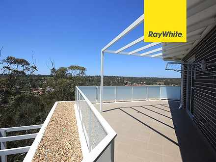 21/43 Santana Road, Campbelltown 2560, NSW House Photo