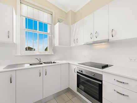 5 Wickham Street, Arncliffe 2205, NSW House Photo