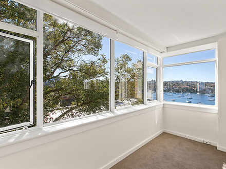 54/22 Peel Street, Kirribilli 2061, NSW Unit Photo