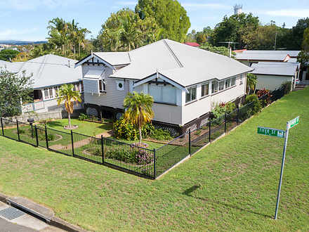 6 Fifer Street, Eastern Heights 4305, QLD House Photo