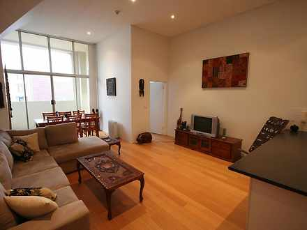 523/1 Missenden Road, Camperdown 2050, NSW Apartment Photo