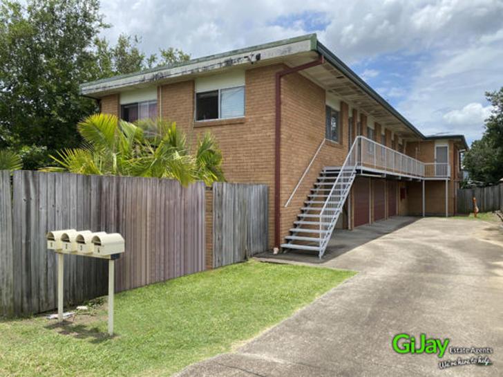 3/173 School Road, Yeronga 4104, QLD Unit Photo