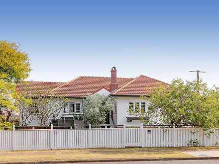 148 Kadumba Street, Yeronga 4104, QLD House Photo