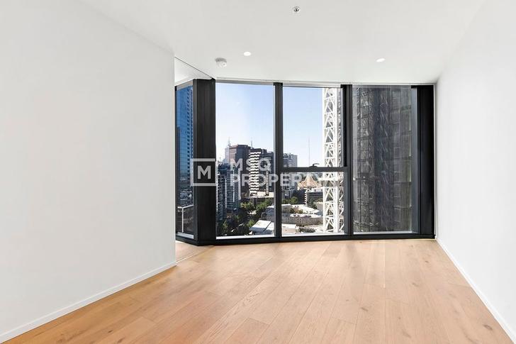 1403/11 Bale Circuit, Southbank 3006, VIC Apartment Photo