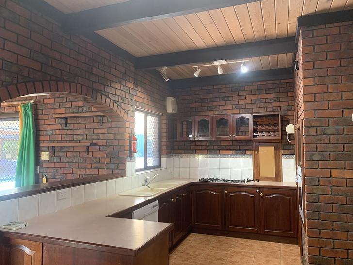 31 Karo Place, Duncraig 6023, WA House Photo