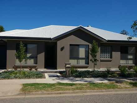 Rupara Street, Largs North 5016, SA House Photo