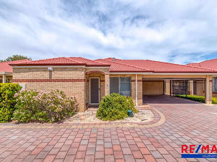 21B Queen Street, Bentley 6102, WA Unit Photo