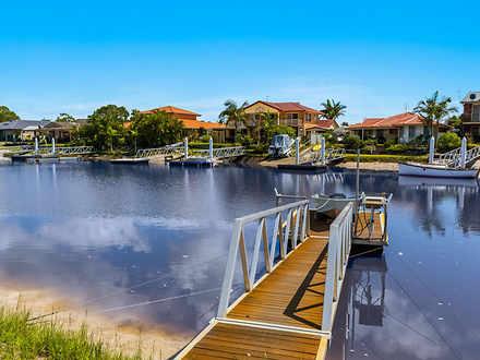 1/2 Nabilla Court, Yamba 2464, NSW Duplex_semi Photo