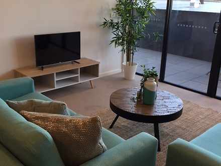 102/30 Oleander Drive, Mill Park 3082, VIC Apartment Photo