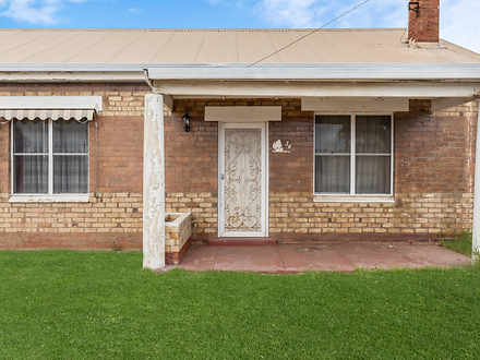 36 Mitchell Street East, Seaton 5023, SA House Photo