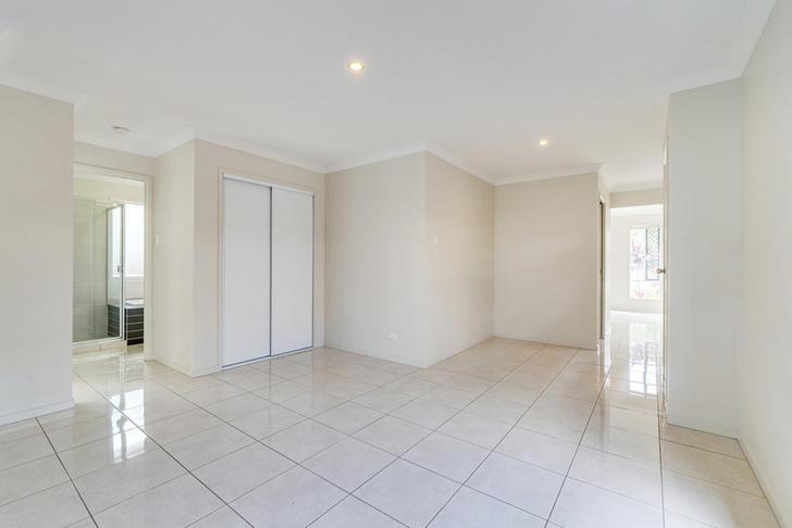 129 Elliott Road, Banyo 4014, QLD House Photo