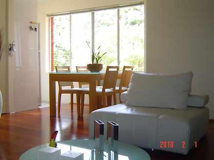 9/50 Crinnan Street, Hurlstone Park 2193, NSW Apartment Photo
