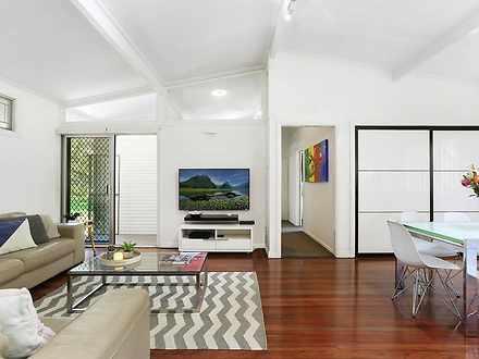 76 Ormadale Road, Yeronga 4104, QLD House Photo
