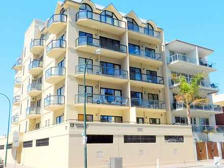 11/17 Colley Terrace, Glenelg 5045, SA Apartment Photo