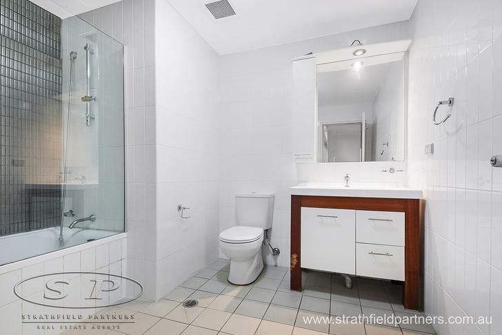103/8-12 Station Street, Homebush 2140, NSW Apartment Photo