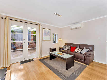 20 Canning Avenue, Mount Pleasant 6153, WA Apartment Photo
