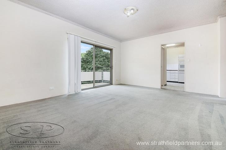 24/55 Albert Road, Strathfield 2135, NSW Unit Photo