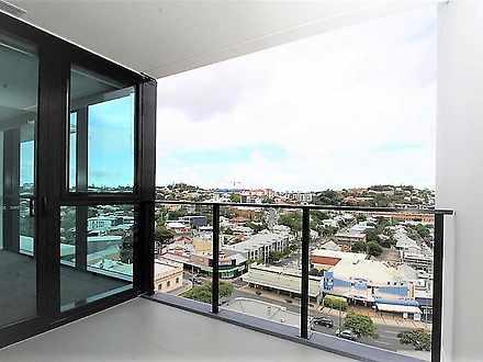 212/50-54 Hudson Road, Albion 4010, QLD Apartment Photo