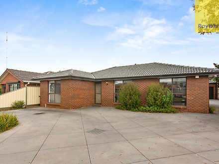 1/2 Sirius Court, Keilor Downs 3038, VIC House Photo