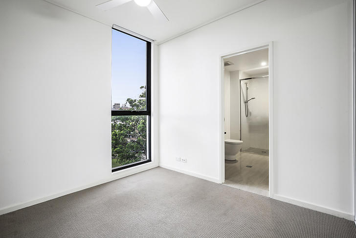 629/1 Vermont Crescent, Riverwood 2210, NSW Apartment Photo