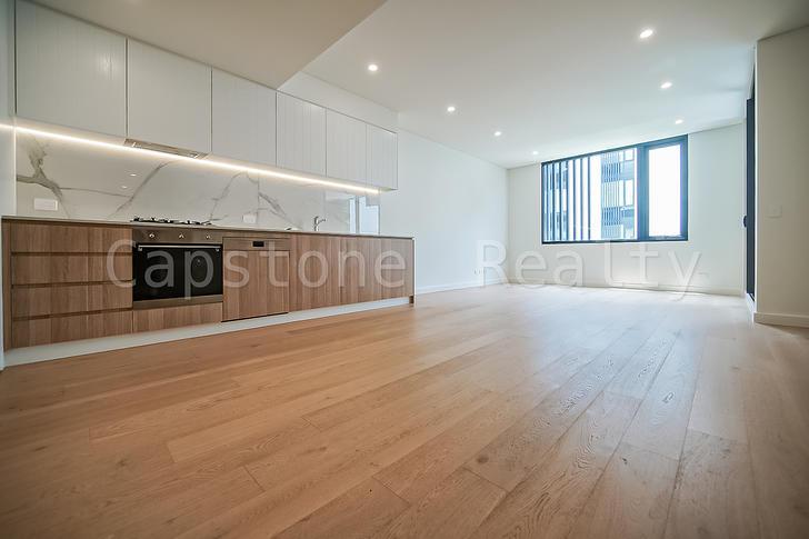 3/4 Stovemaker Lane, Erskineville 2043, NSW Apartment Photo