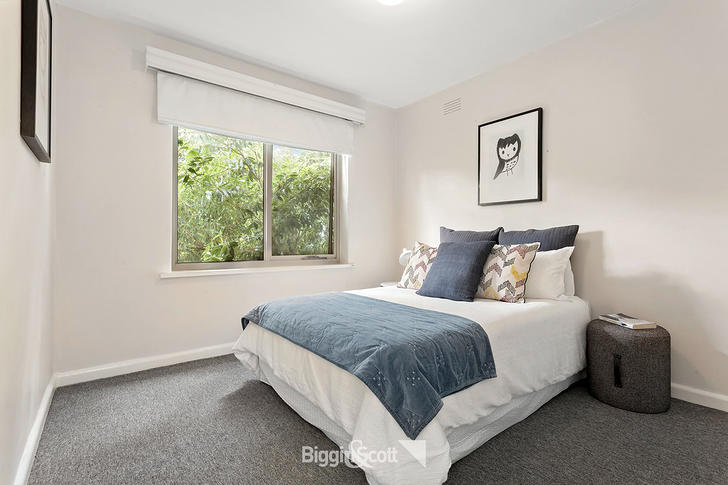 3/46 Bell Street, Hawthorn 3122, VIC Apartment Photo