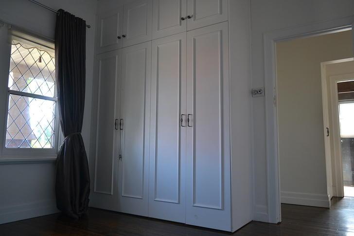 70 Regent Street, Preston West 3072, VIC House Photo