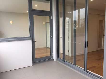 210.110 herring ag balcony and room 1609845330 thumbnail