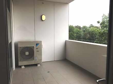 210.110 herring ag balcony aircon 1609845344 thumbnail