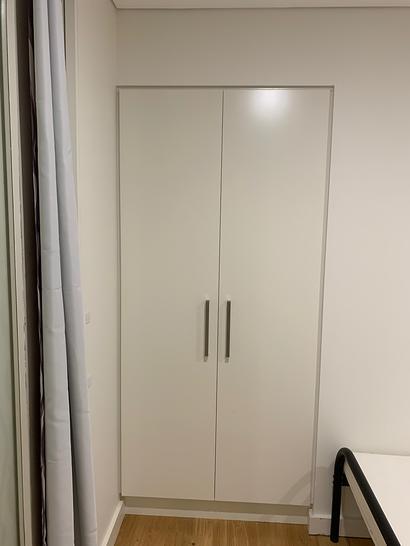 9 Mooltan Avenue, Macquarie Park 2113, NSW Apartment Photo