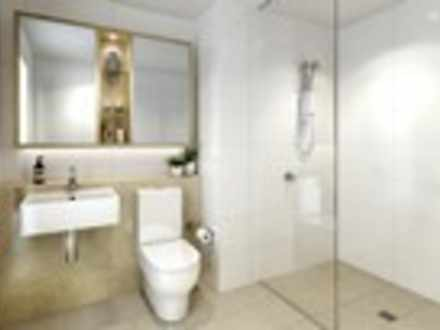 110 herring rd. bathroom 1609845492 thumbnail