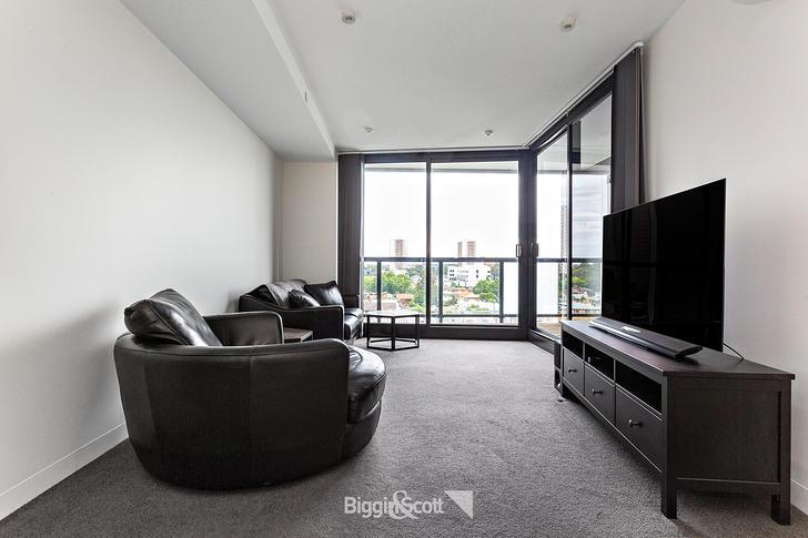 509/39 Bosisto Street, Richmond 3121, VIC Apartment Photo