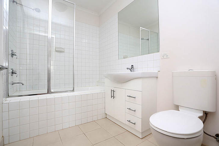54 Woiwurung Crescent, Coburg 3058, VIC Townhouse Photo